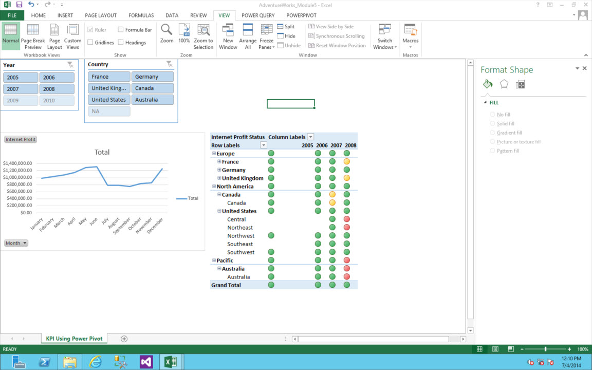 PowerPivot-Main_2